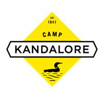 Camp Kandalore Erica Jefferies