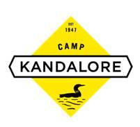 Camp Kandalore Erica Jefferies