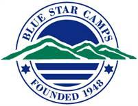 Blue Star Camps Seth Herschthal