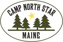 Camp North Star Steven Bernstein
