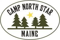 Camp North Star Steven Bernstein
