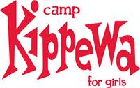 Camp Kippewa For Girls Camp  Kippewa