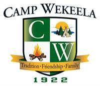 Camp Wekeela  Ephram Caflun