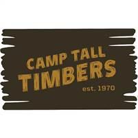 Camp Tall Timbers Emma Knox
