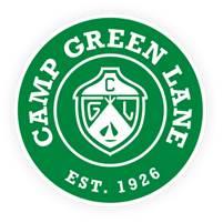 Camp Green Lane Jay Freedman