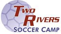 Two Rivers Soccer Camp Lynda Boyden