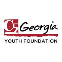 C5 Georgia Youth Foundation Destany Arnold