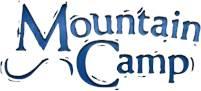 Mountain Camp Dave Brown