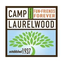 Camp Laurelwood Louis Lasko