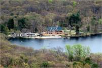 Fairview Lake YMCA Camps Matthew Lifschultz