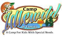 Camp Idlewild of Florida Wendy Neal