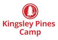 Kingsley Pines Camp Alan Kissack