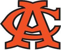 Camp Androscoggin Peter Hirsch