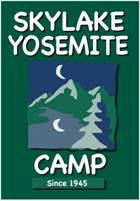 Skylake Yosemite Camp Adrienne Portnoy-Durgin