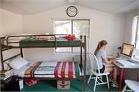 Carmel Valley Tennis Camp  Susan  Reeder