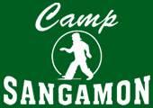 Camp Sangamon Jed Byrom