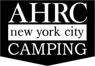 AHRC New York City Scott Doolan