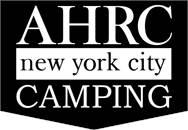 AHRC New York City Rachel Allen