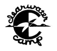 Clearwater Camp for Girls Clearwater  Camp