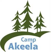 Camp Akeela Debbie Sasson
