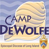 Camp DeWolfe Matthew Tees