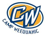 Camp Weequahic Sue Baldwin