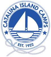 Catalina Island Camps Rasheed Anthony