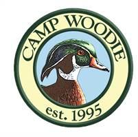 Camp Woodie Steve Maynard