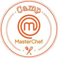 Camp MasterChef Rebeca Garces Pina
