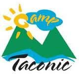 Camp Taconic Amanda Krasnoff