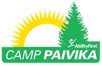 AbilityFirst Camp Paivika Kelly Kunsek