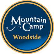 Mountain Camp Woodside Dave Brown