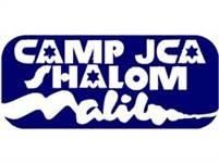 Shalom Institute Marcie Pollock