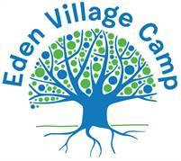 Eden Village Camp Aliza Heeren