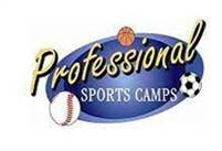 Professional Sports Camps Vincent Carlesi