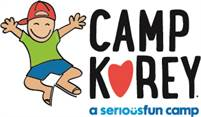 Camp Korey Sarah Leavitt