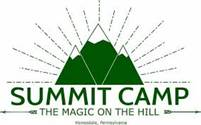 "Summit Camp & Travel Danielle ""Nurse D"" Vitale"