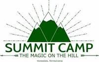 "Summit Camp & Travel Danielle ""Nurse D"" Vitale"
