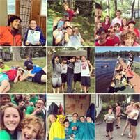 Summit Camp & Travel Leah Love