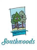 Camp Southwoods Lauren Hohman