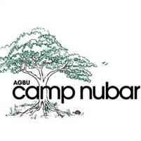 AGBU Camp Nubar Chris Donikyan