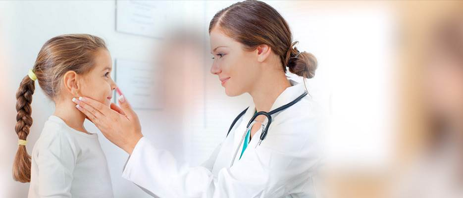 For all your non-healthcare staffing vacancies visit AllCampJobs.com