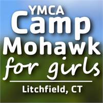 YMCA Camp Mohawk Patrick Marchand