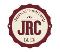 Jameson Ranch Camp Erica Jameson