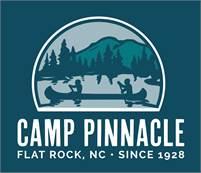Camp Pinnacle Eric Lenhart