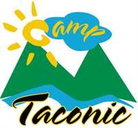 Camp Taconic  Jason Kleinman