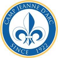 Camp Jeanne d'Arc Randy Abbott