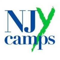 NJY Camps Carrie Youngs