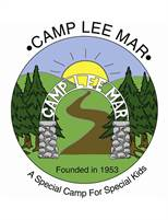 Camp Lee Mar Ari Segal