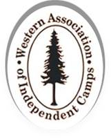 WAIC: Western Association of Independent Camps  Chelsea Rowe
